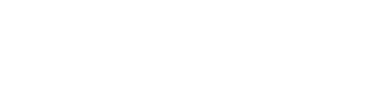 Evolve Physiotherapy Ottawa